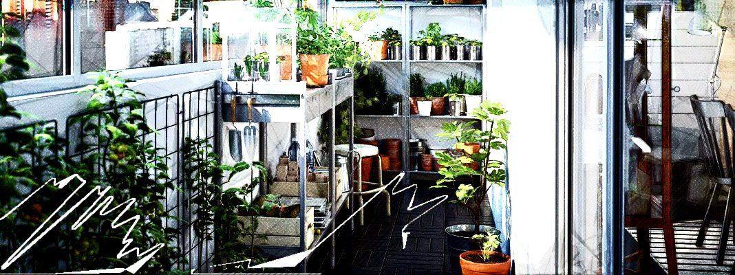 7 полезных предметов в Икеа для дома