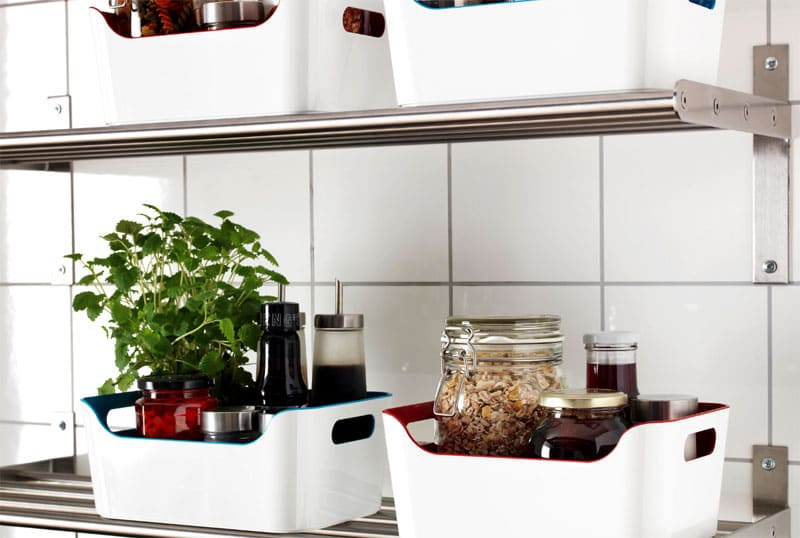 7 полезных предметов из Икеа для дома, которые нельзя не купить