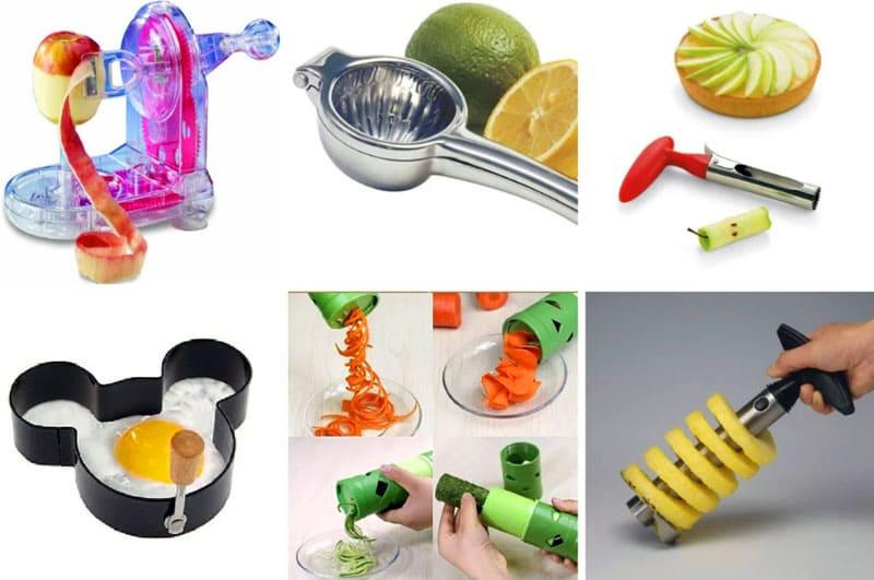 7 спорных вещей для кухни от AliExpress