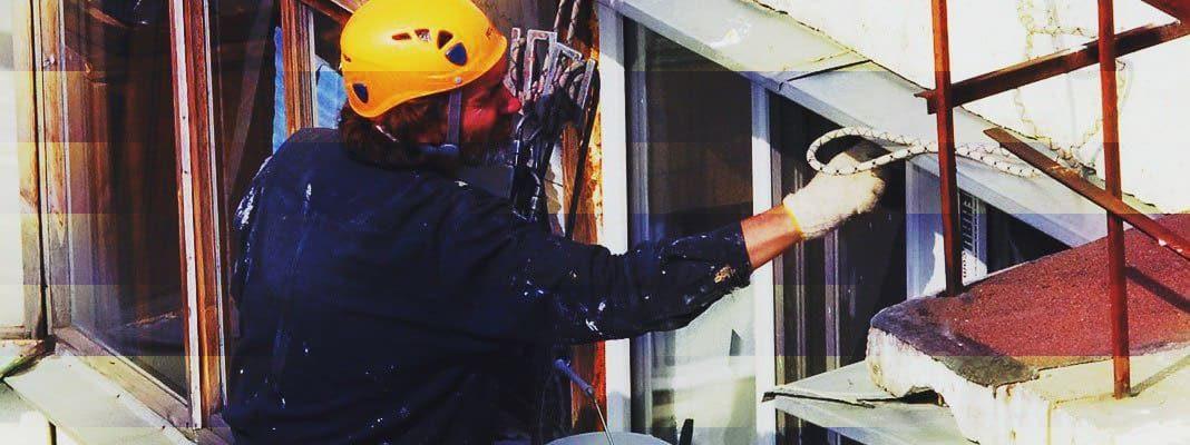 Что в квартирах жильцов управляющая компания должна ремонтировать бесплатно