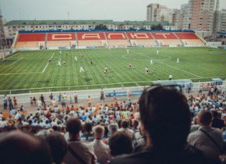 ФОТО: 2do2go.ru
