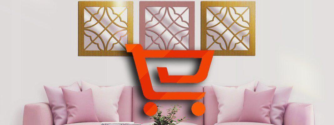 Идеи от AliExpress, которые сделают ваш дом другим