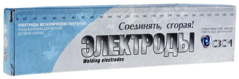 Скрепляя швы стальные на века: всё, что нужно знать про электроды для сварки новичку и профессионалу