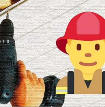 Как крепить ПВХ панели к стене и потолку