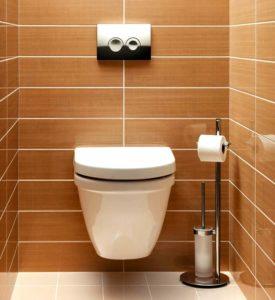 Как выбрать унитаз: 10 советов опытного сантехника