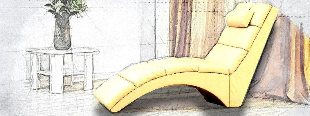 Кресла для дома: виды, как выбрать