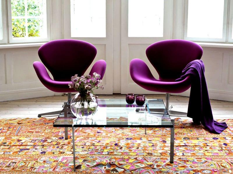 Дизайн современной мебели такой разный