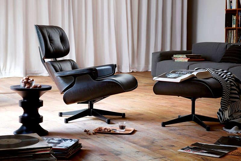 Удобные, стильные и современные кресла для дома: как выбрать самое лучшее