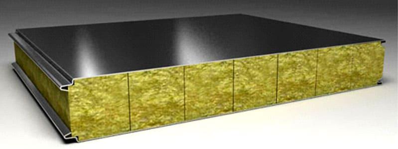 Повышенная огнестойкость материала должна быть подтверждена свидетельством установленного образца