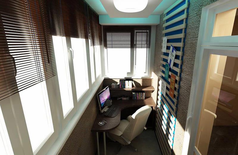 Поклейкой обоев и штукатуркой стен занимаются только после того, как будут проложены все провода и коммуникации