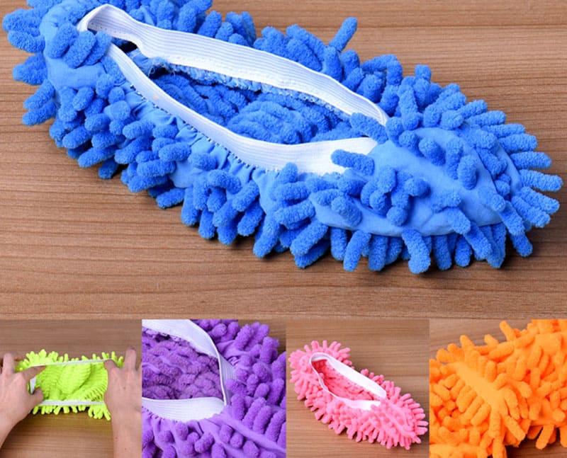 Носки универсальные подходят под любой размер. Кроме того для вас широкий выбор цветовой гаммы