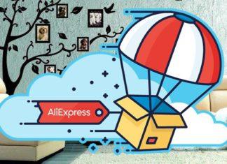 Топ-7 товаров с AliExpress, которые помогут создать роскошный интерьер