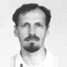 Александр Кудрявый