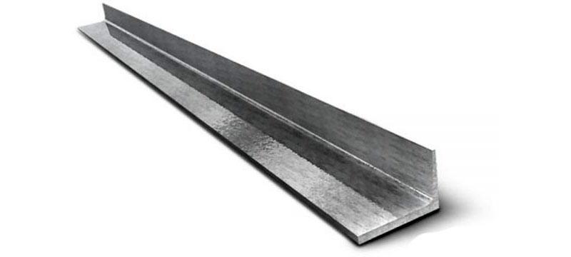 Подходят обычные уголки со стенками от 0,2 см и больше