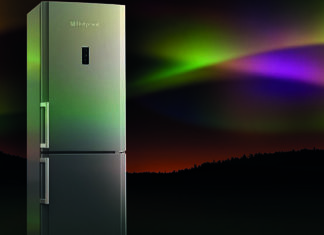 Холодильник Hotpoin-Ariston: отзывы, обзор