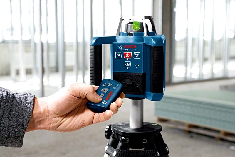 Во время применения данной опции устройство будет отображать луч лазера лишь в определённых участках