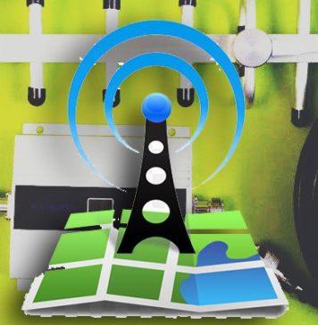 Как выбрать усилитель сигнала сотовой связи