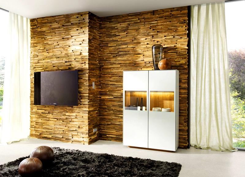 Такие панели используются чаще всего для оформления фартука на кухне