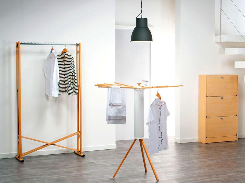 Чтобы не ошибиться с выбором, нужно чётко понимать, в какой комнате будет стоять этот предмет мебели
