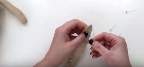 6 потрясающих мастер-классов и выкроек для пошива игрушки зайца своими руками