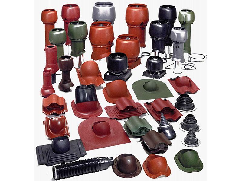 Производители предлагают большой выбор аэраторов как по материалу изготовления, так и по эксплуатационным характеристикам