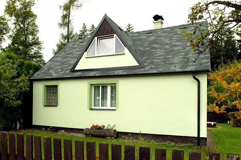 Ещё на стадии проектирования и строительства дома нужно рассчитать количество вентиляторов