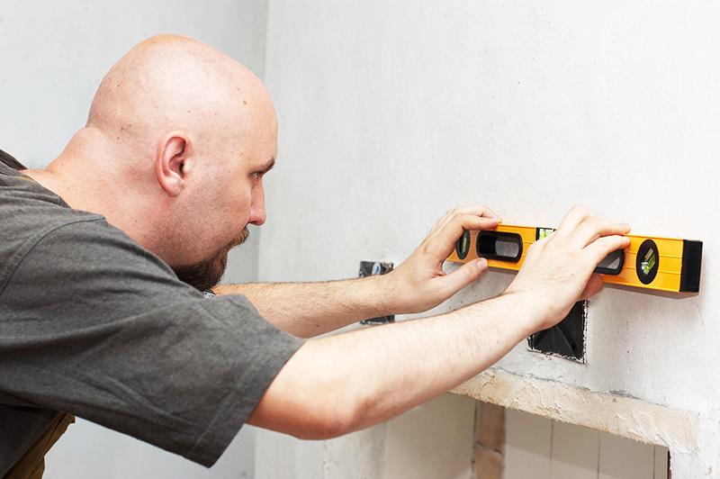 Без пузырькового уровня трудно было представить строителя, установщика оборудования или металлоконструкций