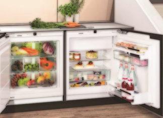 Морозильные камеры для дома: цена