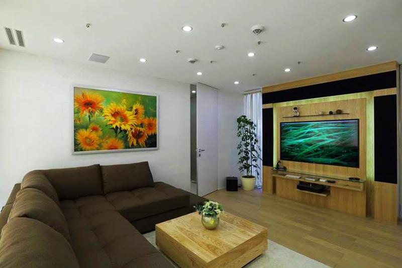Дом мечты для любого человека: персональная мобильная модульная экологичная вилла LODGET