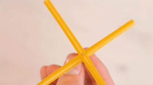 Поделки из бросового материала своими руками: как увлечь ребёнка на час
