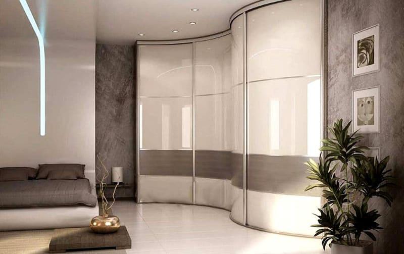 Ввиду этого мебель будет иметь оригинальную форму и выглядеть декоративным элементом