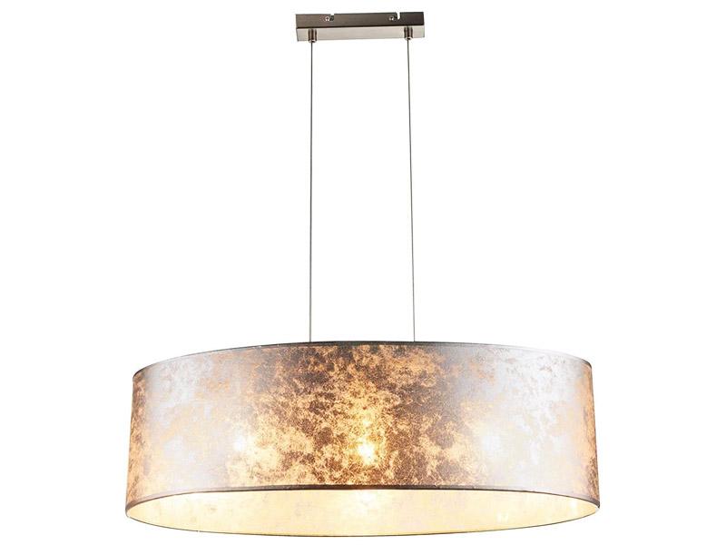 Производители обращают внимание, что в этой модели лампочки и выключатели (на стену) не входят в комплект