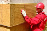 Фасадные системы наружного утепления: продлеваем жизнь частному дому