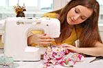 Швейные машины Janome: обзор моделей, характеристики, цены и отзывы