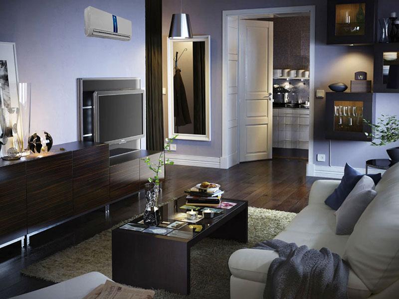 Важно продумать до мелочей как именно будет освещаться каждый уголок вашего дома