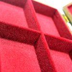Флок: что это за ткань, особенности выбора и рекомендации по уходу