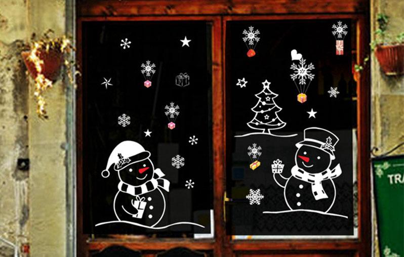 Идеи для новогоднего декора от AliExpress