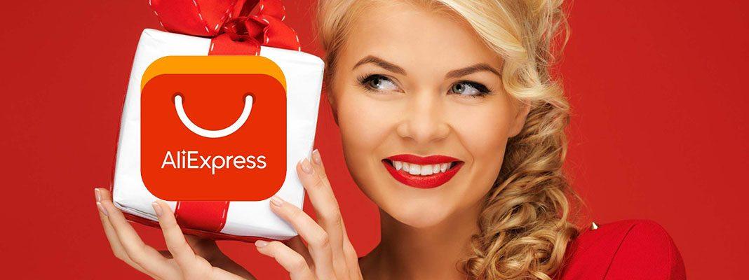 Идеи на подарок от AliExpress для дома
