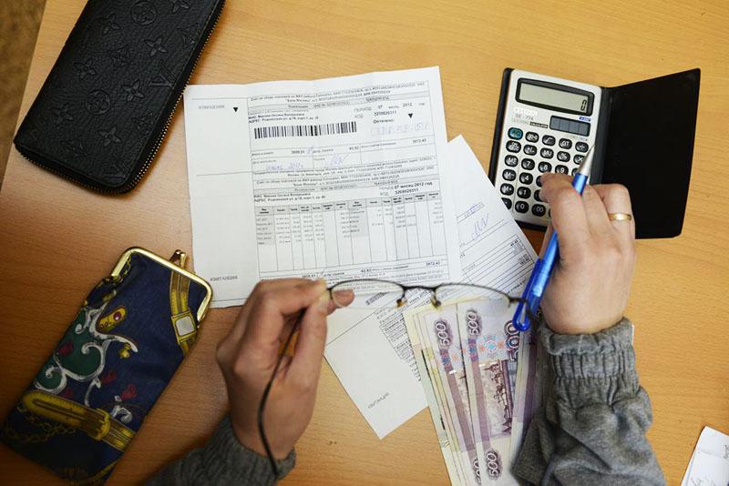 Чтобы не лишиться ценного имущества и половины заработной платы, необходимо самостоятельно предпринять первые шаги