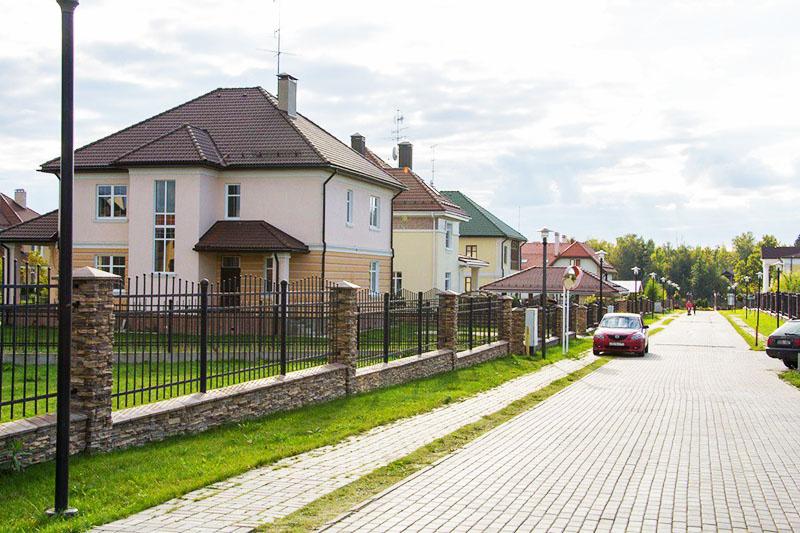 Уникальные приёмы в оформлении квартиры Александра Градского и его новой жены