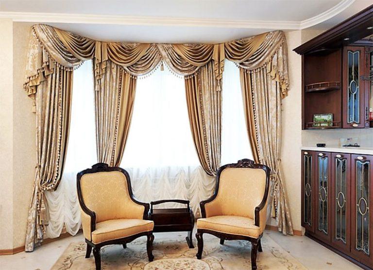 красивый карниз для штор в гостиную фото количество моноцитов увеличивается
