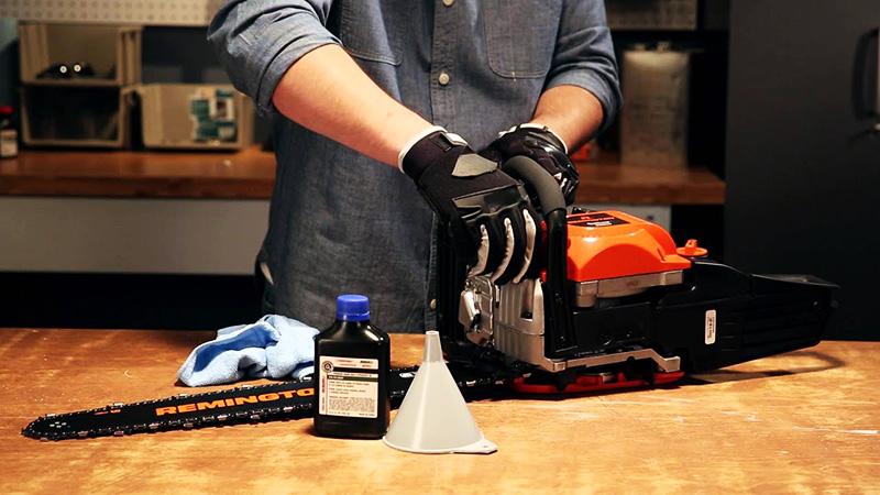 Работы проводятся в качественных и плотных перчатках