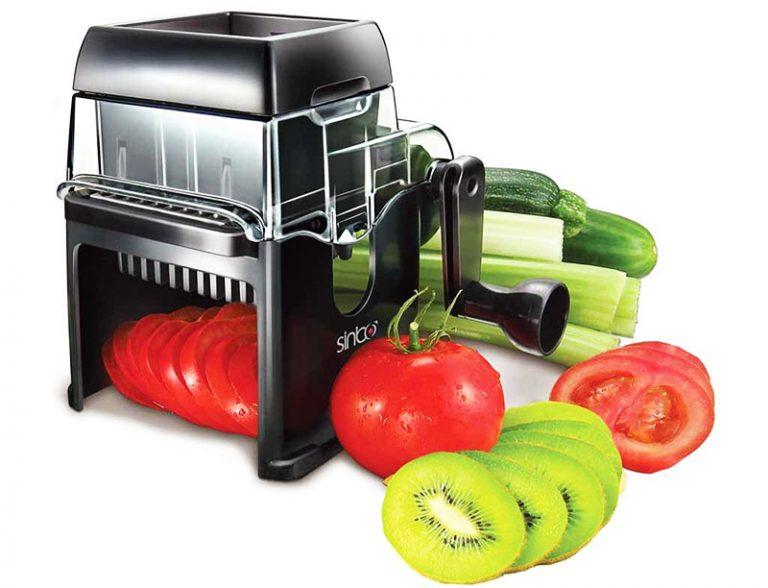 картинки оборудование для овощей прием позволяет