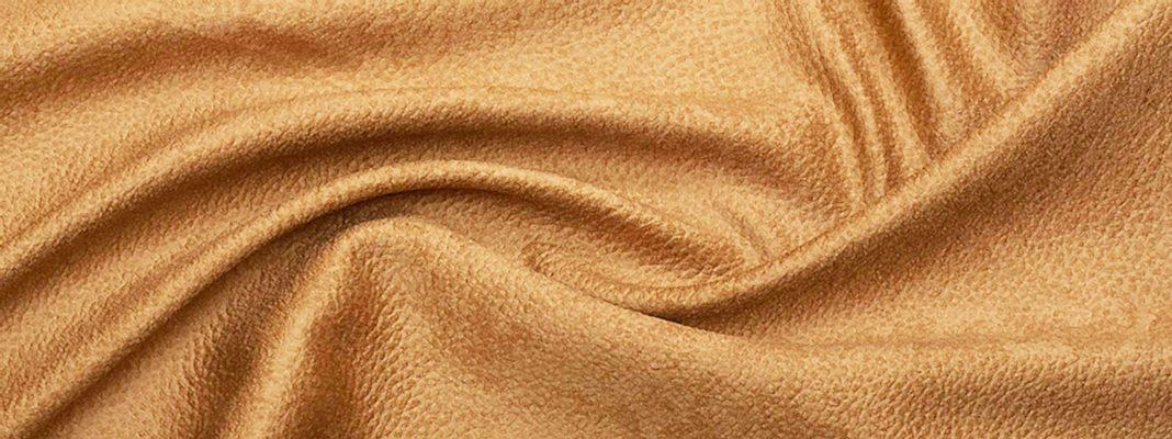 Ткань нубук