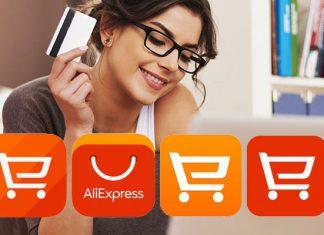 Топ 5 самых полезных товаров от AliExpress для дома
