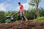 Танки грязи не боятся: гусеницы для техники своими руками