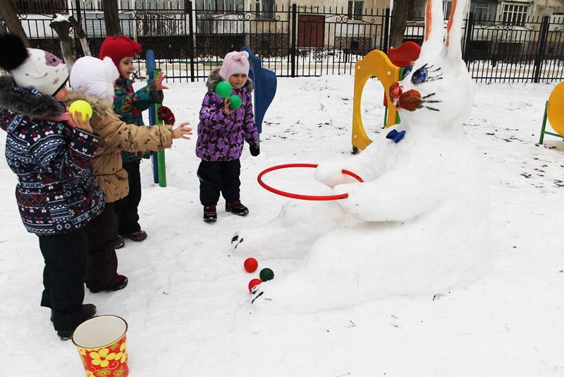Как украсить детскую на Новый 2020 год: особенности декорирования, оригинальные идеи, рекомендации