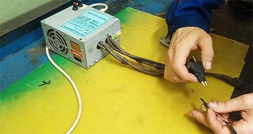 Контактная точечная сварка своими руками: что нужно знать об агрегате