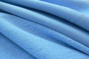 Так ли идеальна кулирка: состав, свойства, отзывы о ткани