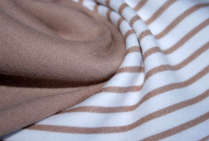 Изделия из интерлока не подходят для летней носки
